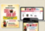 Digital Ads for Web5.jpg
