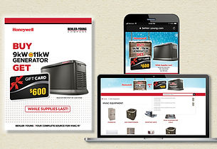 Digital Ads for Web3.jpg