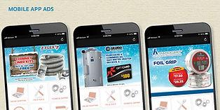Digital Ads for Web8.jpg