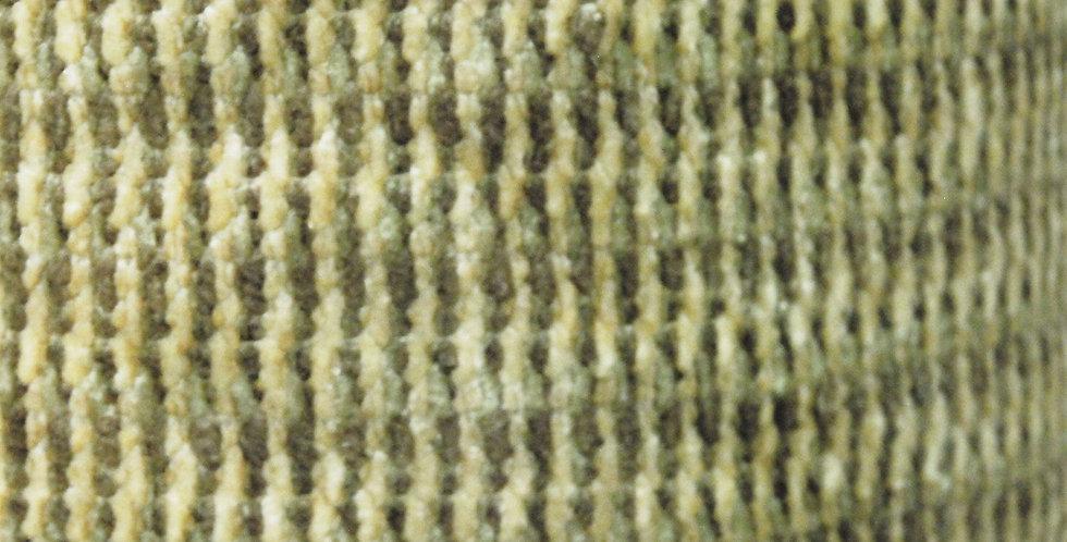 Sandbar and Seafoam Textured Solid Fabric