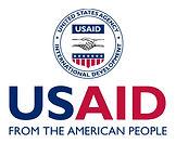 USAID-Logo.jpg