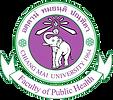 logo_ph_eng.png