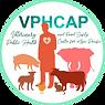 VPHCAP logo 2021_white.png