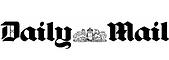 Daily Mai logo