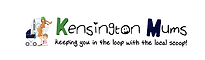 Kensington Mums Logo