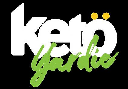 keto-yardie-white.png