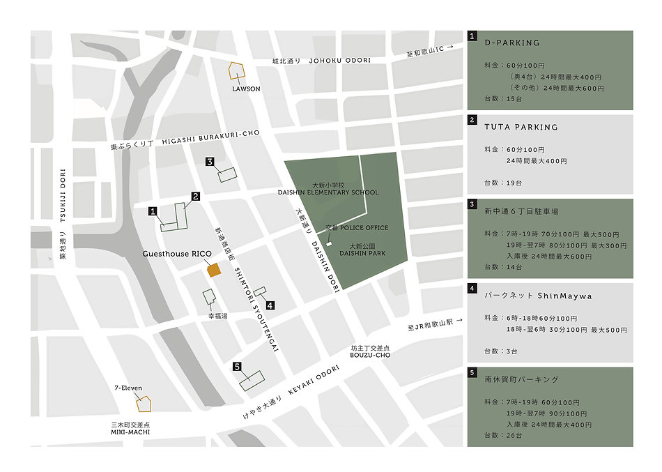 06_parking_map_0216.jpg