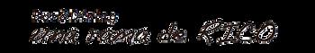 unaramaderico_logo2 のコピー 2.png