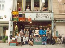 170621_尾道空き家再生プロジェクトが和歌山にやってくる!