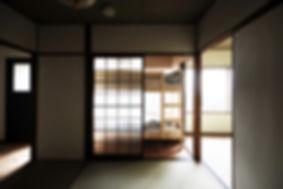 ☆DSC_0022_2.JPG