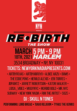 NYN RE•BIRTH FLYER FINAL.png