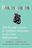POLITIQUETTE III - 2020 eBOOK COVER.jpg