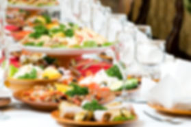 Catering_Services_92.jpg