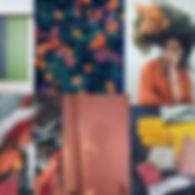 Mogachea moodboard overall.jpg