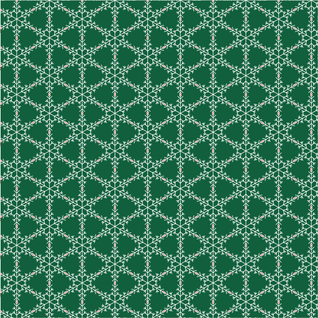 snowflakes-green.png