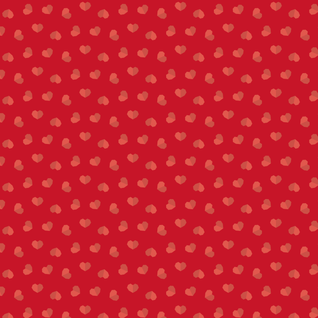 hearts geom-red.png