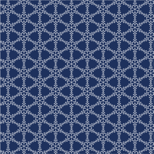 snowflakes-blue.png