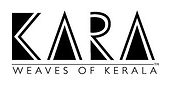 Kara-logo.jpg