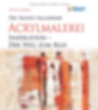 sylvia acryl malerai cover.jpg