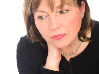 """Interview mit Anke Gebert, Gewinnerin des Creative Vision Nachwuchs-Förderpreises """"Spielfilm&qu"""