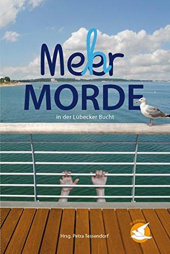 Mee(h)rMorde in der Lübecker Bucht