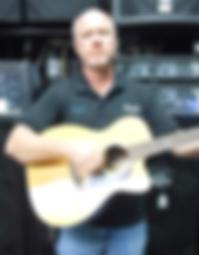 Acoustic Guitar Store Oklahoma City Audio Drums Keyboards Mandolins Banjos Accordions Peavey PA James Rawson - Musical Instruments