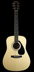 Martin Acoustic Guitars Oklahoma City Music Store Rawson OKC Dealer