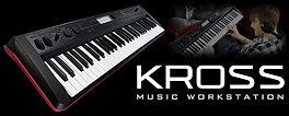 Keyboards Digital Pianos Synthesizers at Rawson Music Store Oklahoma City