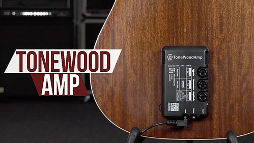 Tonewood Amp For Sale : rawson music guitar store oklahoma city okc ~ Vivirlamusica.com Haus und Dekorationen