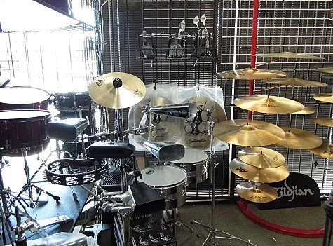 rawson music store okc guitar amp drum peavey audio center of oklahoma. Black Bedroom Furniture Sets. Home Design Ideas