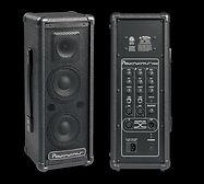 PA Speakers Oklahoma City Audio Equipment Pro Audio Sound Systems Peavey Dealer at Rawson Music OKC