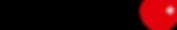 Logo_SSVV_rechts.png