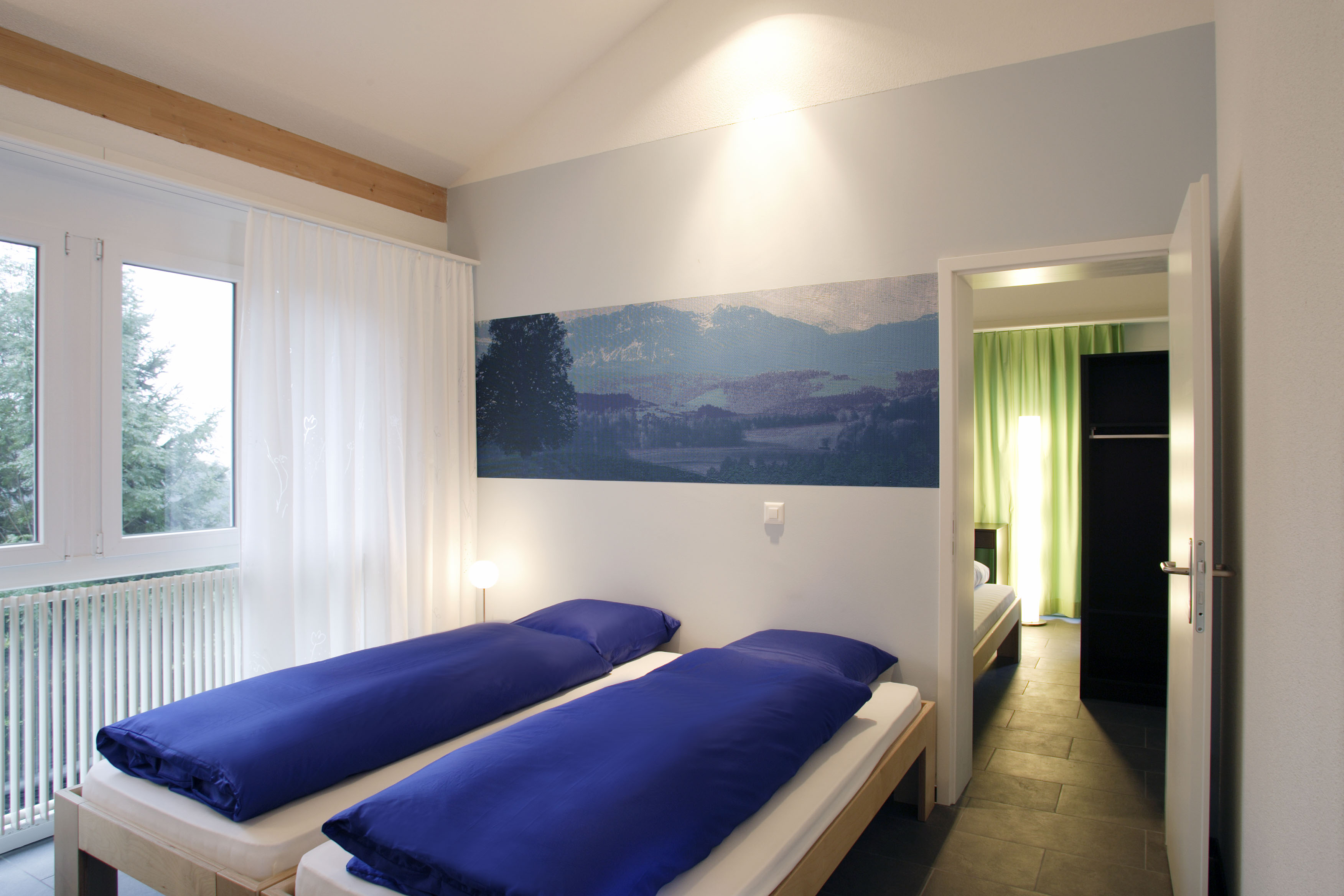 Zimmer 15_Wandern2