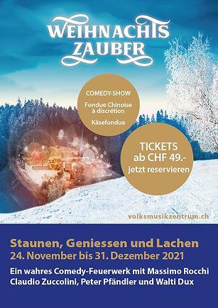 Weihnachtszauber 2021_Plakat_web.JPG