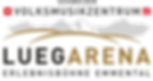 Logo_Arena_SVZ.png
