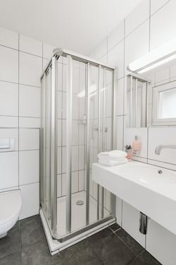 _DSC0851 Comfort Zimmer Bad