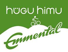 HÜGU-HIMU_Logo_q_cmyk.jpg