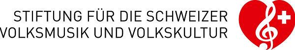 Logo_SSVV_rechts.jpg