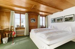 _DSC0660 Golf Zimmer
