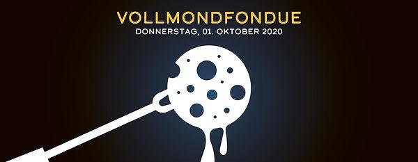 CF_2020_Header_Website_VollmondFondue_20