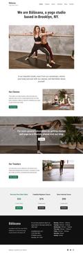 balasana-homepage.png