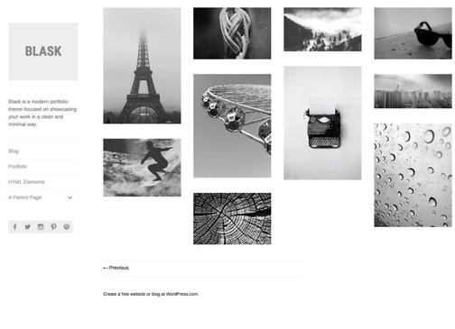 blask-featured-screenshot2.jpg