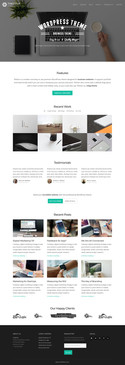 thefour-fullpage.jpg
