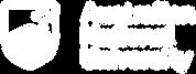 ANU_Secondary_Horizontal_white.png