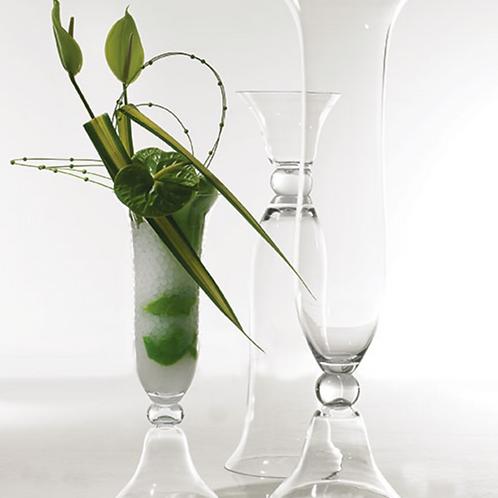 Garnier Vase