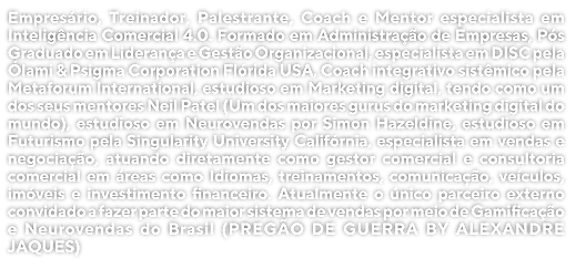 P3_frase 2.png