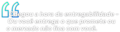 P3_frase.png