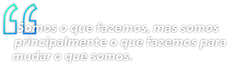 P2_frase.png