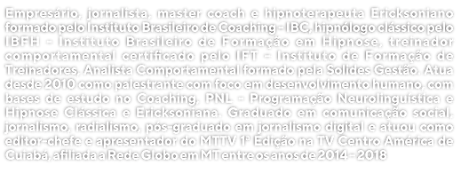 P1_frase 2.png