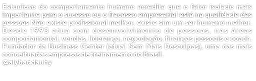 P2_frase 2.png